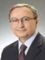 Boulos Haraoui