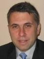 Jordi Monfort Faure