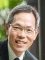 Chak-sing Lau