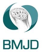 BMJD - Controversies in Bone, Muscles & Joint Diseases