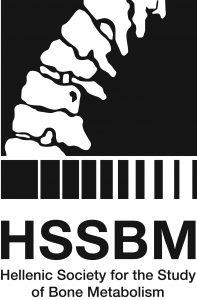 HSSBM