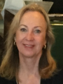 Maureen Rischmueller