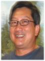 Keith K Lim