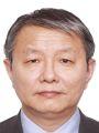 Ming-hui Zhao