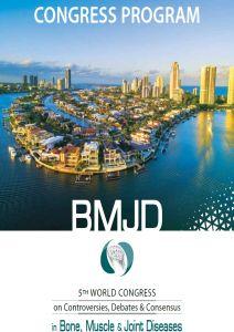BMJD Book