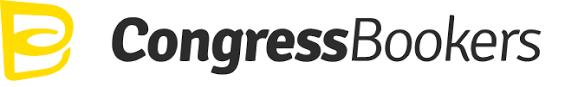 CongressBookers
