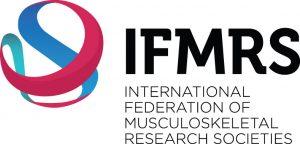 IFMRS