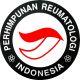Perhimpunan Reumatologi Indonesia