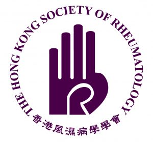 The Hong Kong Society of Rheumatology