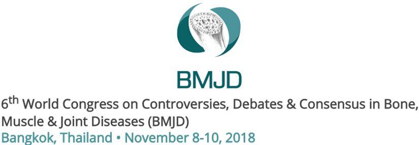 BMJD Logo