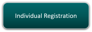 Individual Registraion
