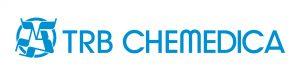 TRB-Chemedica