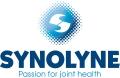 Synolyne©