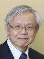 Kazuhiko Yamamoto