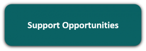 Support Opportunities