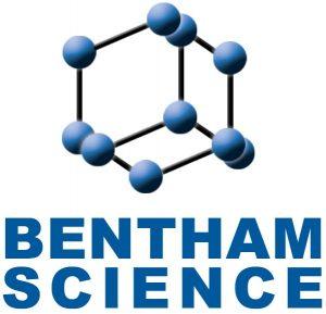 Bentham Science