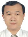 Chih-Chien Wang