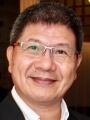 Tien-Tsai Cheng